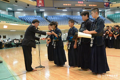 27th JR-EAST junior KENDO Tournament_085