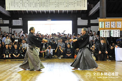 111th All Japan Kendo Enbu Taikai_121