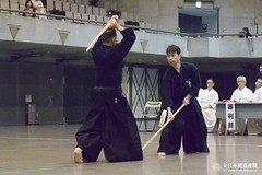44th All Japan JODO TAIKAI_018