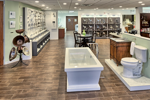 Bath Kitchen Showrooms Chicago Area Crawford Supply