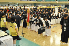 All Japan Boys and girls BUDO(KENDO)RENSEI TAIKAI JFY2016_337