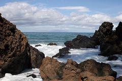 Wailea Rocks