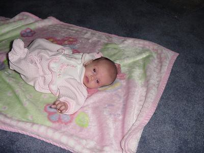 Olivia pink-2004