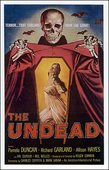 Undead_1957