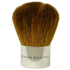 bare escentuals full coverage kabuki brush