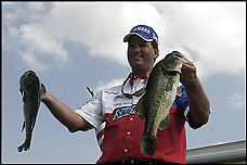 For Stren Series, Anglers Hit the Potomac.jpg