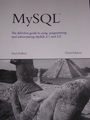 Using the MySQL Database with C# ASP .NET