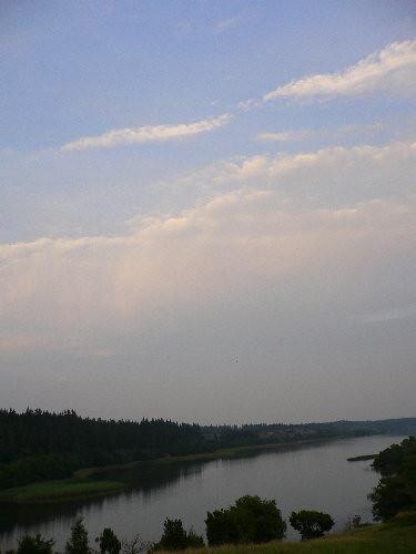himlen over rørbæk 1