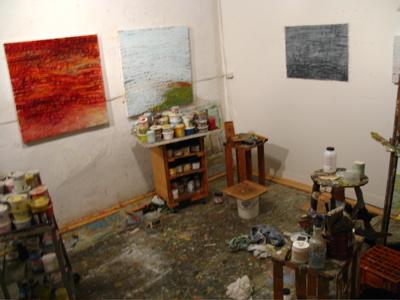 studio 8.26.06