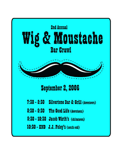 wigmoustacheflyer