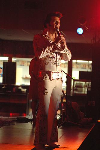 Elvis 07