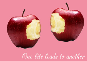h_apple_red_bite
