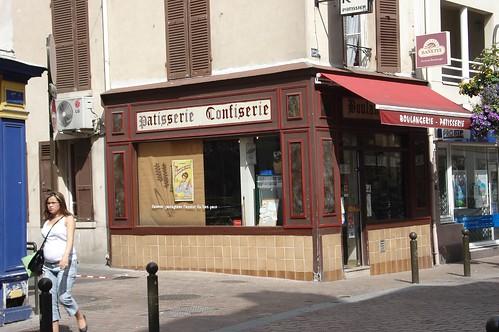 Argenteuil début septembre-10