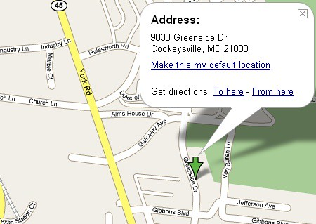 Map_GreensideDr