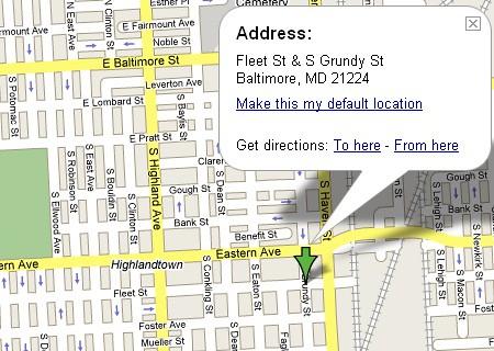 Map_SGrundy&Fleet