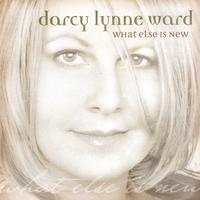 Darcy Lynne Ward