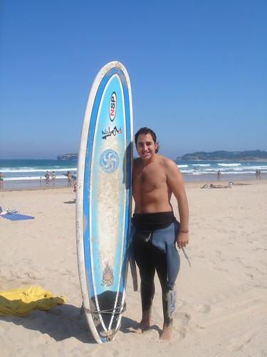 239653625 d71363f484 Nuevos acolitos en la religion del surf  Marketing Digital Surfing Agencia