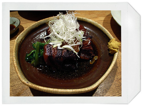 kyushu-meal-10