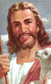jesus-pastor