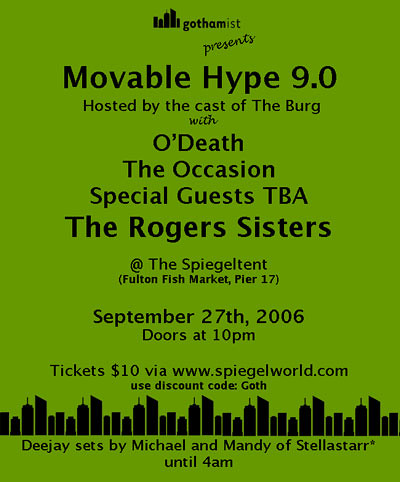 movable hype 9.0
