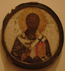 Novgorodian icon