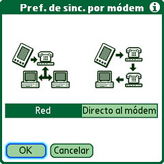 Sincroniza tu Palm por WiFi 27