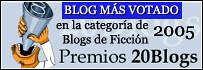 concurso 20   MINUTOS 2005