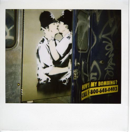 banksy.polaroid7.jpg