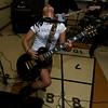 Rawk guitar