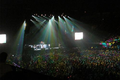LODVG en concert (8)