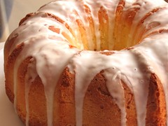 Lemon Bundt Cake (1)