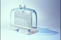 Glass_toaster_high-13275