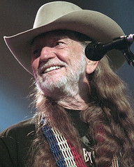 254605~Willie-Nelson-Posters