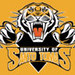 Growling_Tigers