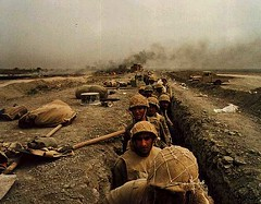 iran-iraq-war