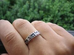 Ring:Ashe