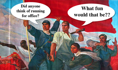 revolution-comic