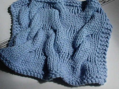 Dishcloth3.JPG