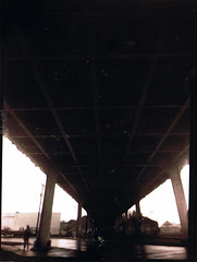 underTheBridge
