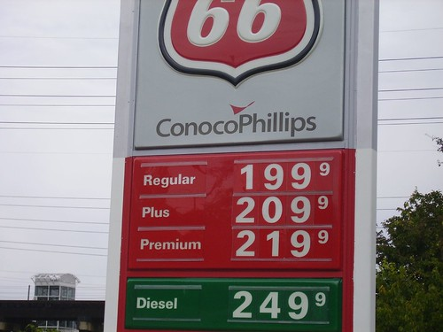 Gas Prices 002