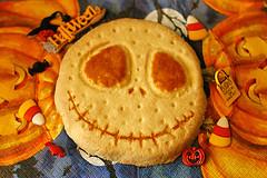 cookie Jack