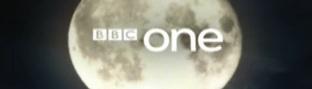bbcmoon