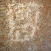 Petroglyph (3818)