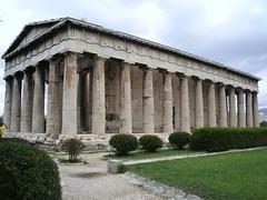 Thesseion