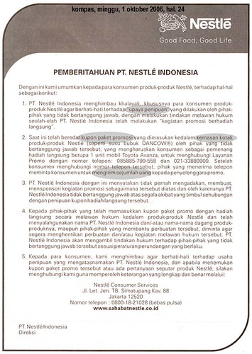 pemberitahuan_pt_nestle_indonesia