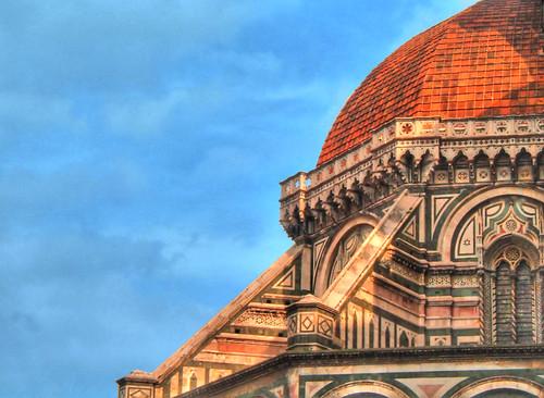 Santa Maria del Fiore (Firenze)
