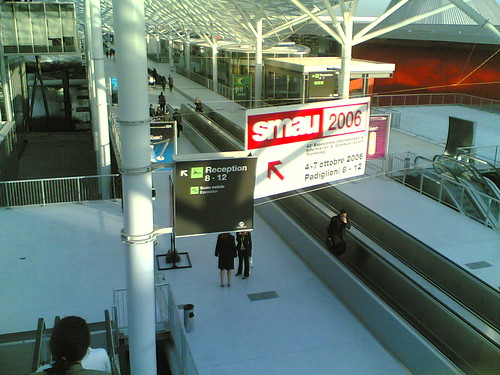 smau-2006-outdoor