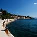 Croatia Day 3
