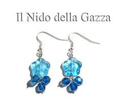 orecchini-15-azzurro-blu-fi