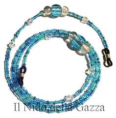 filocchiali-12-azzurro-bian
